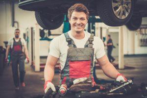 A Kertai Autójavítóhoz mindig fordulhat, ha autójavításra van szükség!